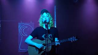 Tessa Violet Winter Tour 2018:  Tessa Violet - Tennessee