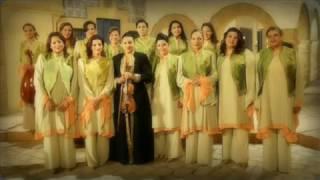 اغاني حصرية العازفات - لو كان النار الي كواتني كواتك - Kwatni Kwatek El Azifet تحميل MP3