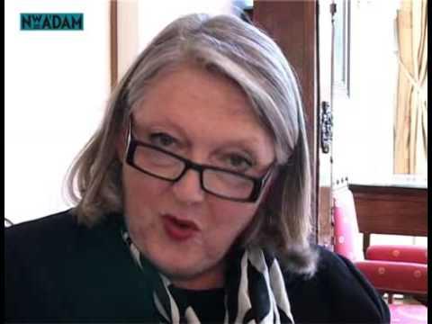 Vidéo de Barbara Stoeltie
