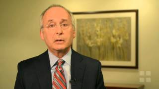 Symptoms of Heart Attack – Gary Rogal, MD, Chief of Cardiology, Barnabas Health Heart Centers
