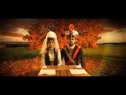 Sona Shahgeldyan - Harsi shor