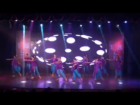 Lavani Mix - THIS IS IT 2016 Mp3