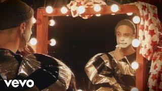 Marco Masini   Principessa (Videoclip)