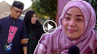 Kabar Menikahi Muzdalifah Ustad Dan Istri Angkat Bicara  Cumicam 11 Januari 2017