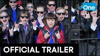 NATIVITY ROCKS! Official Main Trailer [HD]