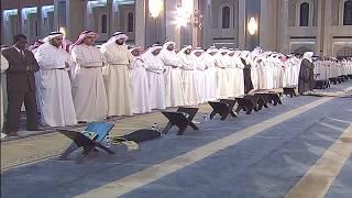 sheikh mishary rashid alafasy 2019 - TH-Clip