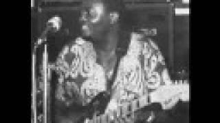 Alimatou (Franco) – Franco & le T.P. O.K. Jazz 1975