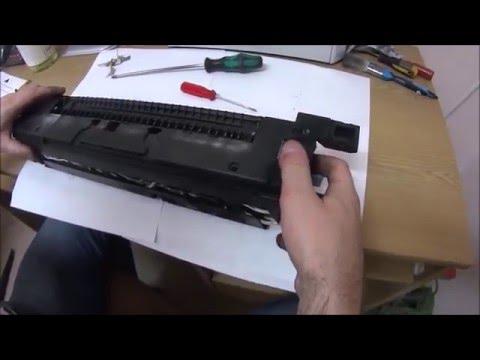 FUSER ROLLER Replacement RICOH AFICIO MP4000 MP4001 MP4002 MP5000 MP5001 MP5002