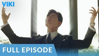 What's Wrong With Secretary Kim   Episode 1 [Eng Subs] | Korean Drama