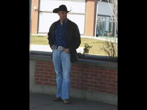 Carrying Your Love With Me Chords Lyrics George Strait