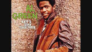 AL GREEN-NOTHING COMPARES TO YOU