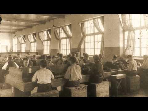 Verzet tegen kinderarbeid (04.32)
