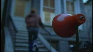 """Ikea """"Lamp"""" Commercial - Hi Res"""