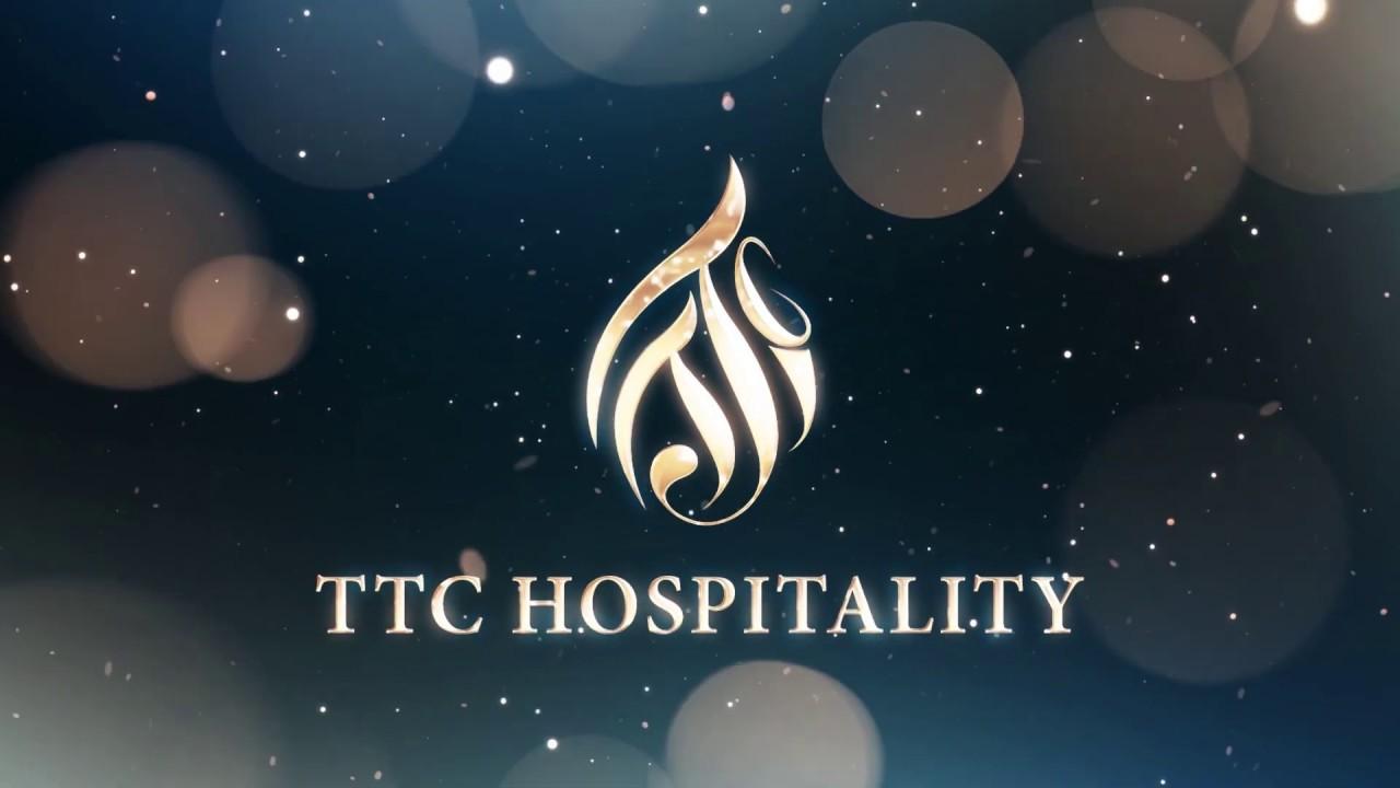 Giới thiệu TTC Hospitality