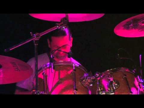 VIBE IRIE-CUBANO-AT VINYL MUSIC HALL 10-27-10 PRO SHOT VIDEO
