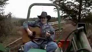 Chris Cagle- Cuz The Chicks Dig It