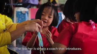 TSQP1 English Subtitle