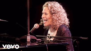 Been To Canaan (En Vivo) - Carole King  (Video)