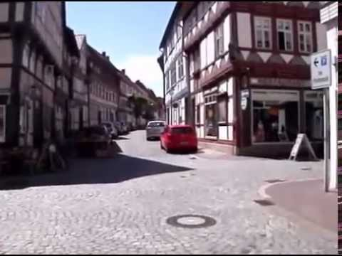 Single hotel eden schweiz