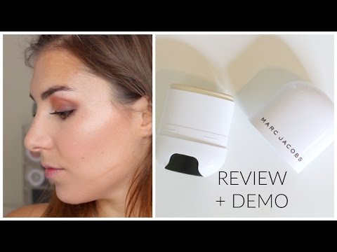 Cover(t) Stick Color Corrector by Marc Jacobs Beauty #2