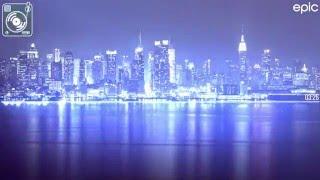 [epic] Steve Jablonsky - Hunted
