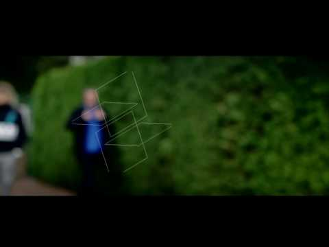 NIK TENDO x LOGIC - KAWASAKI - prod. Day Six & Kyle Junior [LYRICS]