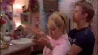 Sharpay Evans-Miss Popularity