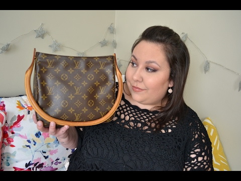 Best Pre-loved Luxury Purchase TAG | The Purse Addict