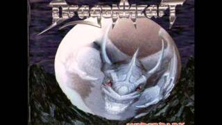 Dragonheart - Tied in Time