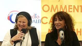 CCM #327 - Le bac option « Français langue étrangère » en Israël