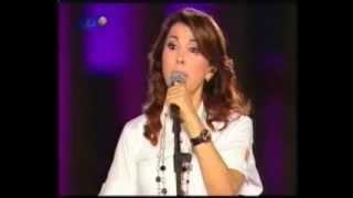 تحميل و مشاهدة Majida al Roumi -Ahbak gdn ماجدة الرومي - احبك جدا MP3