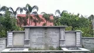 preview picture of video 'Lingkungan Smk Negeri 1 Kota Besi'