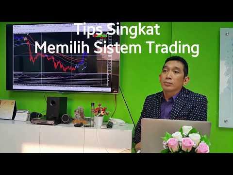 mp4 Trading Forex Paling Aman, download Trading Forex Paling Aman video klip Trading Forex Paling Aman