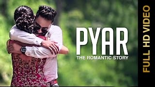 Pyar  Navjot Guraya