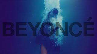 Beyoncé - Runnin' (Lose It All) - Music Video