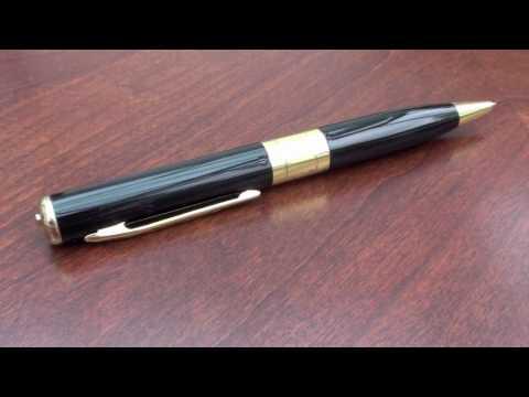HD Pen Spycam Review