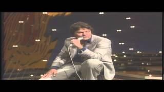 Jimmy Dean - Farmer & The Lord