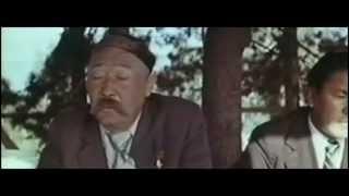 Как молоды мы были А. Градский - Мистер Минск Мэшап