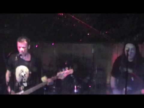 http://www.youtube.com/watch?v=dC4ddZaRmSs