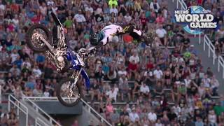 CONTEST TIME Nitro Circus is bringing its massive highflying deathdefying show to