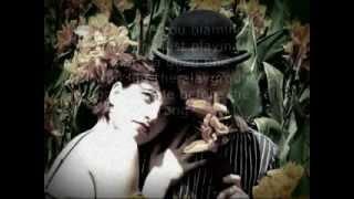 Slide - The Dresden Dolls.flv