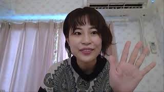 【アーカイブ】9/19聴音のサムネイル