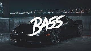 MC L Da Vinte e MC Gury - Parado no Bailão (Carlos & Adão x Mayham Remix) (Bass Boosted)