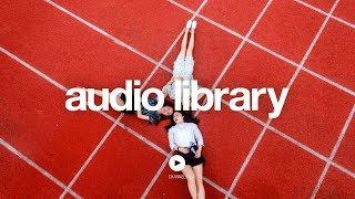 Swing - Peyruis [Vlog No Copyright Music]