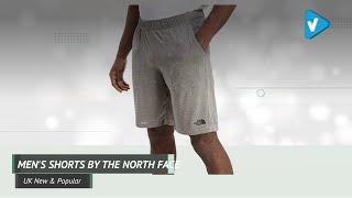 Top 10 The North Face Mens Shorts [2019]