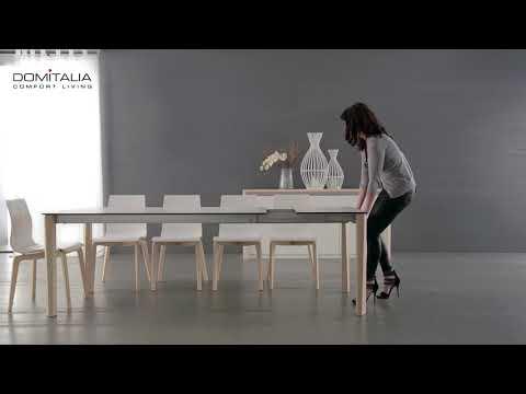 Domitalia - Universe-160