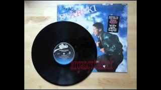 Lovebug Starski - Saturday Night (House Rocker) 1986