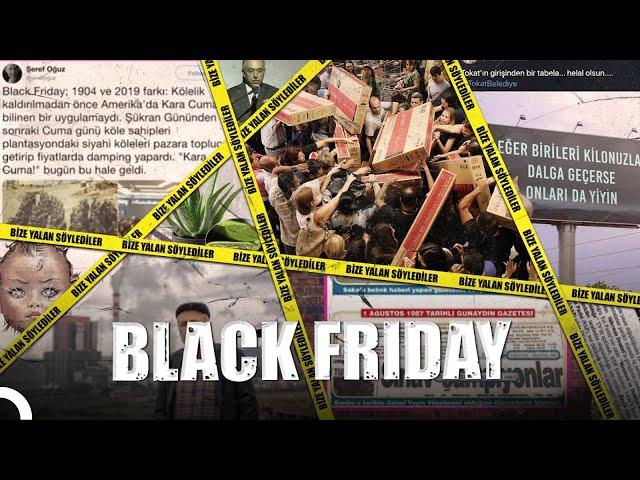 Video Pronunciation of Termik in Turkish