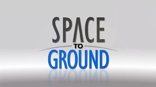 Новости МКС: 8-15 января [Замена батарей в космосе!]