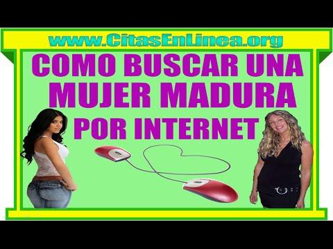 Video de sexo caliente en línea gratis